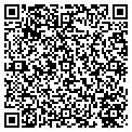 QR code with Gainesville Frame Tech contacts