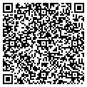 QR code with Morgon Wheelock Inc contacts