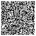 QR code with Quality Beauty Supply Inc contacts
