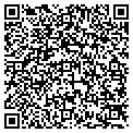 QR code with Boca Pointe Country Club Inc contacts