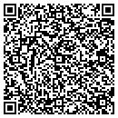 QR code with Lykins & Assoc Mortgage Consul contacts