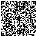 QR code with Cuba Travel Service contacts
