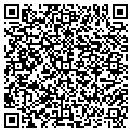 QR code with Integrity Plumbing contacts