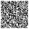 QR code with All Brand Microwave contacts