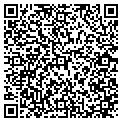 QR code with JD Tapps Hair Studio contacts