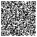 QR code with T-N-T Underground Inc contacts