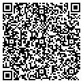 QR code with Arizona Bar & Grill contacts