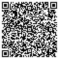 QR code with Wah Lay Chinese Food Take-Out contacts