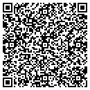 QR code with Florida Ballet At Jacksonville contacts