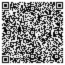 QR code with Kenor International Corp contacts
