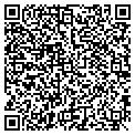 QR code with Altschuler & Johr MD PA contacts