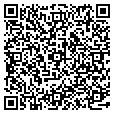 QR code with Ameri Suites contacts