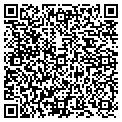 QR code with Kitchens Cabinets Etc contacts