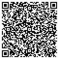 QR code with Deliccis Italian Kitchen contacts