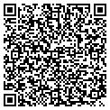 QR code with Miami Sewing Center contacts