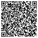 QR code with Faircloth Septic Tank Service contacts