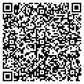 QR code with Mary Doyle Photographer Inc contacts