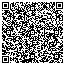 QR code with Fish & Game Department Conservation contacts