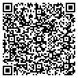 QR code with Mason Upholstery contacts