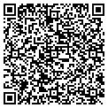 QR code with Florida Cars Of Florida contacts