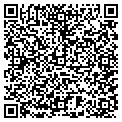 QR code with Techtron Corporation contacts