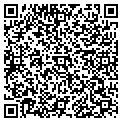 QR code with Nix Pest Management contacts