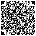 QR code with Trotter Communications contacts