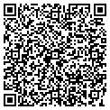 QR code with Sondra Yacker PA contacts