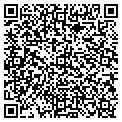 QR code with Blue Ridge Intl Products Co contacts