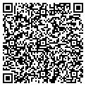 QR code with Anything of Wood contacts