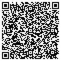 QR code with North Animal Care Center contacts