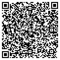 QR code with Paragon Farms Inc contacts