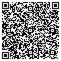 QR code with Miami Billing Service contacts