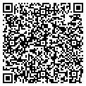 QR code with Cancer Institute contacts