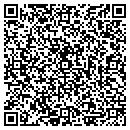 QR code with Advanced Power Products Inc contacts