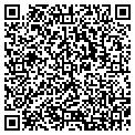QR code with Sun & Beach Patio Mfrs contacts