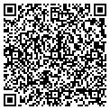 QR code with Stewarts Lawn Service Inc contacts