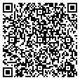 QR code with Shiloh Inc contacts