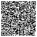 QR code with Ponce De Leon Texaco contacts