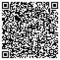 QR code with Rubber City Inc contacts