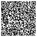QR code with Riverside Pavilion contacts