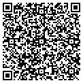 QR code with Pappas Construction Inc contacts
