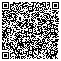 QR code with Budget Rental Tallhassee contacts