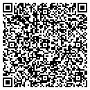 QR code with Florida Sailing Cruising Schl contacts