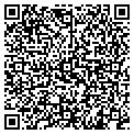QR code with Budget Restaurant Equipment contacts