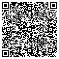 QR code with Triple R Excavating contacts