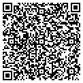 QR code with Realty Executive Miami Homes contacts