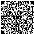 QR code with Riveria Dunes Development contacts