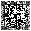 QR code with Checkers Restaurant contacts