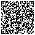 QR code with Joppa of Florida contacts
